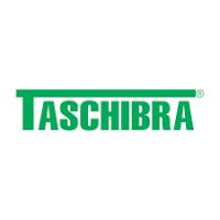Tashibra