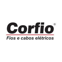 Corfio