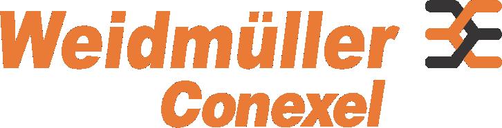 Conexel