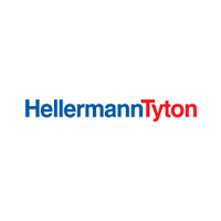 Hellermann