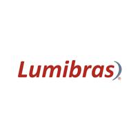 Lumibras